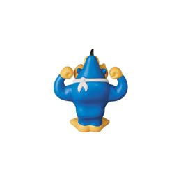 Photo du produit Kellogg's mini figurine UDF King Kombo (Classic Style) 8 cm Photo 1