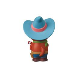 Photo du produit Kellogg's mini figurine UDF Peter (Classic Style) 8 cm Photo 1