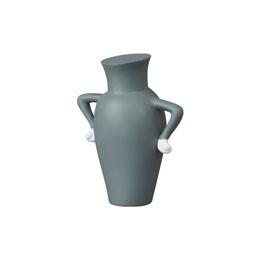 Photo du produit Tom & Jerry mini figurine UDF série 2 Tom (Vase) 10 cm Photo 1