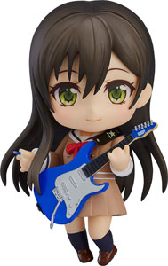 BANG DREAM! FIGURINE NENDOROID TAE HANAZONO 10 CM
