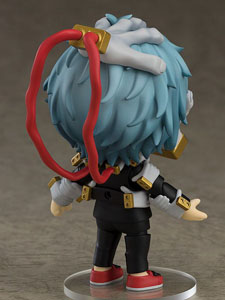 Photo du produit MY HERO ACADEMIA FIGURINE NENDOROID TOMURA SHIGARAKI VILLAIN'S EDITION 10 CM Photo 1