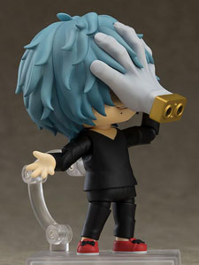 Photo du produit MY HERO ACADEMIA FIGURINE NENDOROID TOMURA SHIGARAKI VILLAIN'S EDITION 10 CM Photo 3
