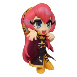 Photo du produit Vocaloid Hatsune Miku Toonize statuette PVC Megurine Luka 13 cm Photo 1