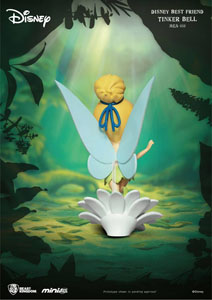 Photo du produit DISNEY BEST FRIENDS FIGURINE MINI EGG ATTACK TINKERBELL Photo 2