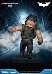 Photo du produit Dark Knight Trilogy figurine Mini Egg Attack Bane 8 cm Photo 2