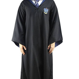 HARRY POTTER ROBE DE SORCIER RAVENCLAW