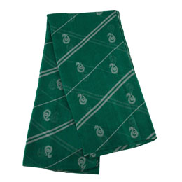 Photo du produit HARRY POTTER FOULARD SLYTHERIN Photo 1