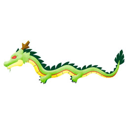 DRAGON BALL SUPER PELUCHE SHENRON 80 CM