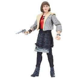 Photo du produit Figurine Qira Corellia Star Wars 15cm Photo 1