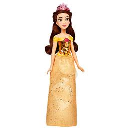 Poupée Belle Disney La belle et la bête