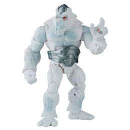 Photo du produit Figurine Dr. Doom Marvel Legends 15cm Photo 4