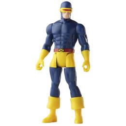 Figurine Hasbro Cyclops X Men Marvel Legends 9cm