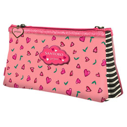 Photo du produit TROUSSE GORJUSS LOVE GROWS DOUBLE Photo 1