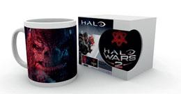 HALO WARS 2 MUG ATRIOX