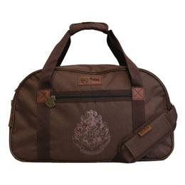 Photo du produit Harry Potter sac de voyage Vintage Hogwarts Photo 1
