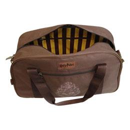 Photo du produit Harry Potter sac de voyage Vintage Hogwarts Photo 3