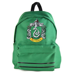 HARRY POTTER SAC À DOS SLYTHERIN