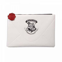 HARRY POTTER SAC À MAIN TRAVEL LETTERS
