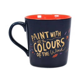 Photo du produit DISNEY MUG POCAHONTAS Photo 1