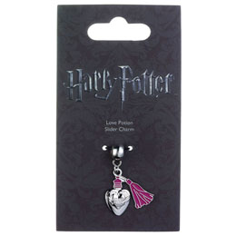 Photo du produit PENDENTIF HARRY POTTER CHARM LOVE POTION Photo 1