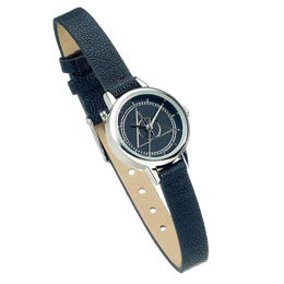 MONTRE HARRY POTTER DEATHLY HALLOWS