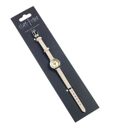 Photo du produit MONTRE HARRY POTTER DOBBY Photo 2