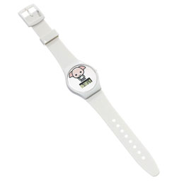 Photo du produit HARRY POTTER MONTRE DOBBY Photo 1