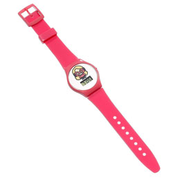 Photo du produit HARRY POTTER MONTRE LUNA LOVEGOOD Photo 1