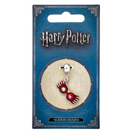 Photo du produit HARRY POTTER BRELOQUE LUNETTES DE LUNA LOVEGOOD Photo 1