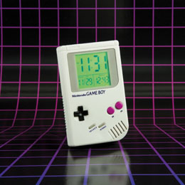 Photo du produit NINTENDO GAME BOY REVEIL GAME BOY Photo 2