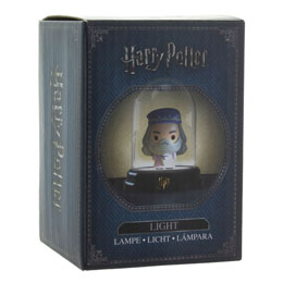 LAMPE DUMBLEDORE HARRY POTTER