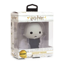 Photo du produit CHARGEUR HARRY POTTER LORD VOLDERMORT POWER BANK POWERSQUAD 2500MAH Photo 3