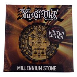 Photo du produit Yu-Gi-Oh! réplique 1/1 Millenium Stone Photo 1