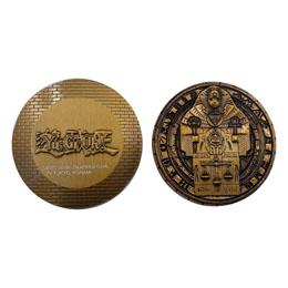 Photo du produit Yu-Gi-Oh! réplique 1/1 Millenium Stone Photo 2