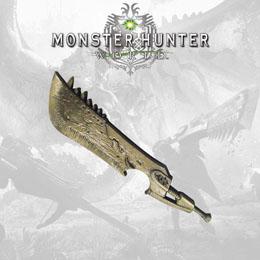 Photo du produit Monster Hunter décapsuleur Photo 1