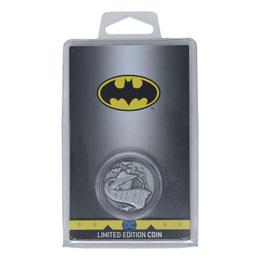 Photo du produit DC Comics pièce de collection Batman Limited Edition Photo 1