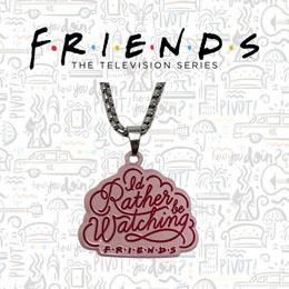 Photo du produit Friends collier Limited Edition Photo 2