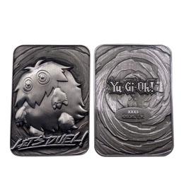 Photo du produit Yu-Gi-Oh! réplique Card Kuriboh Limited Edition Photo 1