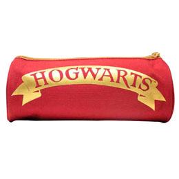 Trousse Hogwarts Harry Potter