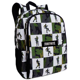 SAC A DOS FORTNITE DANCING 43CM