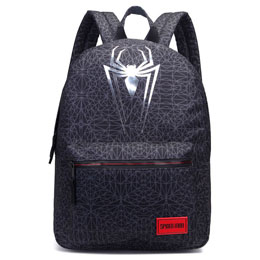 SAC A DOS ULTIMATE SPIDERMAN MARVEL 40CM