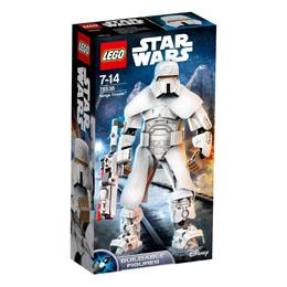 LEGO STAR WARS SOLO FIGURINE RANGE TROOPER 24 CM