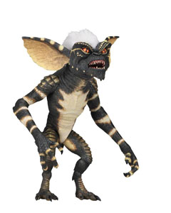 Photo du produit GREMLINS FIGURINE ULTIMATE STRIPE 15 CM Photo 2
