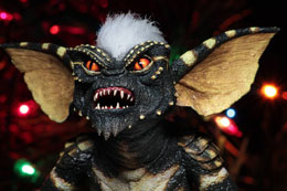 Photo du produit GREMLINS FIGURINE ULTIMATE STRIPE 15 CM Photo 3
