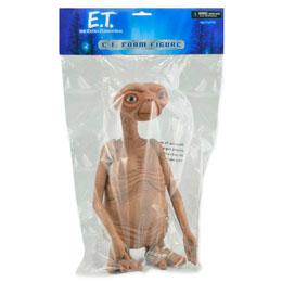 Photo du produit Figurine E.T. l' Extraterrestre Limited Edition Photo 1