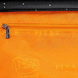 Photo du produit Sac Earth Day Wall-E Disney Pixar Loungefly Photo 3