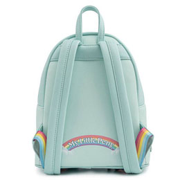 Photo du produit Sac à dos Starshine Rainbow Mi Pequeño Pony Loungefly 25cm Photo 2