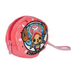 ONE PIECE PORTE-MONNAIE CHOPPER