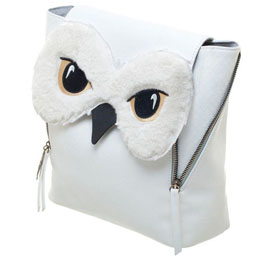 Photo du produit HARRY POTTER SAC À DOS MINI HEDWIG Photo 2