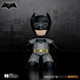 Photo du produit BATMAN V SUPERMAN DAWN OF JUSTICE SET FIGURINES MINI MEZ-ITZ 5 CM Photo 1